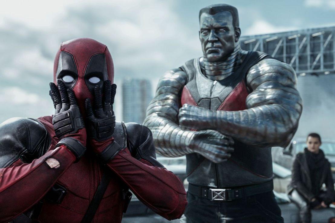 Deadpool Pic 1.jpg