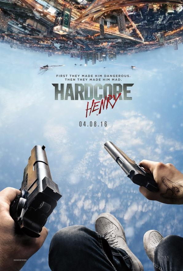 HH Poster.jpg